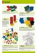 LEGO Education - Austro-Tec GmbH - Seite 5