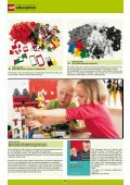 LEGO Education - Austro-Tec GmbH - Seite 6