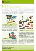 LEGO Education - Austro-Tec GmbH - Seite 7