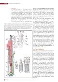 PDF (2.117 MB) - Europhysics News - Page 2