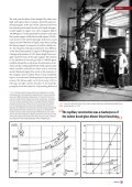 PDF (2.117 MB) - Europhysics News - Page 3