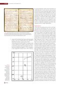 PDF (2.117 MB) - Europhysics News - Page 4