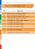 bahagian pinjaman perumahan perbendaharaan malaysia - MPC - Page 3