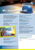 Messe-Guide 3 - SIFATipp - Seite 7