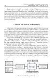 pdf (663 KB) - Page 2