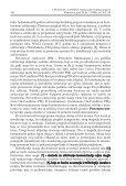 pdf (663 KB) - Page 4