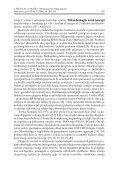 pdf (663 KB) - Page 5