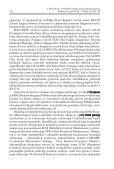 pdf (663 KB) - Page 6