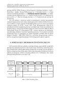 pdf (663 KB) - Page 7