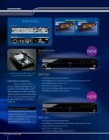 PQLS Jitter-Free Transfer via HDMI - Pioneer - Page 4