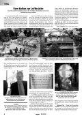 Roger Vorlage - Roger - Luftfahrtnachrichten für Berlin und ... - Seite 4
