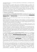 2. Klausur Antrag - Institut für Öffentliches Wirtschaftsrecht - Seite 3