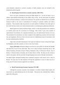 Prostitution and Trafficking Prostitution and Trafficking - PeaceWomen - Page 5