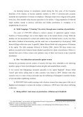 Prostitution and Trafficking Prostitution and Trafficking - PeaceWomen - Page 6