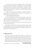 Prostitution and Trafficking Prostitution and Trafficking - PeaceWomen - Page 7