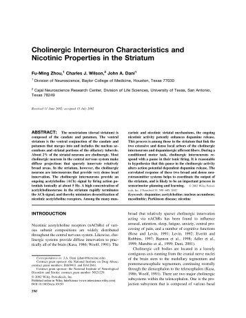 Meteorites: Classification and Properties 1974
