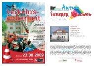 ASS Alfeld 09 NEU - Hildesheim