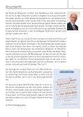 Gemeindebote April 2013 - Kirchengemeinde St. Peter - Page 3