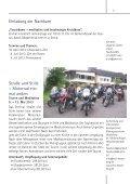 Gemeindebote April 2013 - Kirchengemeinde St. Peter - Page 5