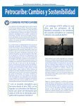 Boletín-Nro-2-Petrocaribe - Page 3