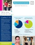 AnnuAl RepoRt - Planned Parenthood - Page 6