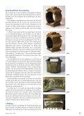 Im Feuer vergoldet - atelier für feuervergoldung dirk meyer - Seite 2