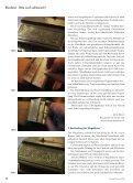 Im Feuer vergoldet - atelier für feuervergoldung dirk meyer - Seite 3