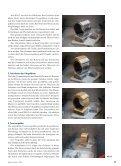 Im Feuer vergoldet - atelier für feuervergoldung dirk meyer - Seite 4