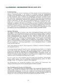 Fachbereich IV Bildung/Sport/Kultur - Delbrück - Seite 2
