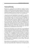 Underhållsstöd vid växelvis boende - Försäkringskassan - Page 5