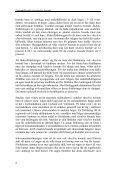 Underhållsstöd vid växelvis boende - Försäkringskassan - Page 6