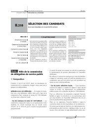 II.210 - Consulter en ligne