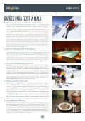 NEVE - Solferias - Page 3