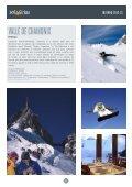 NEVE - Solferias - Page 7