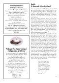 Marts- maj 2013 - Løsning og Korning Sogne - Page 2