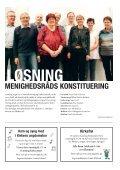 Marts- maj 2013 - Løsning og Korning Sogne - Page 3