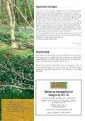 Marts- maj 2013 - Løsning og Korning Sogne - Page 4