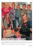 Marts- maj 2013 - Løsning og Korning Sogne - Page 5