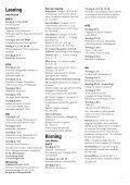 Marts- maj 2013 - Løsning og Korning Sogne - Page 7