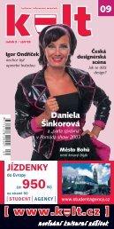 09/03 - Kult.cz