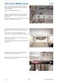 Sonata - jewuwa - Page 4