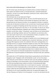 """Intervention nach den Bestimmungen von """"Bretton ... - Sw-cremer.de"""