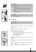 P 622 - P 629 - P 639 - Zibro - Page 7