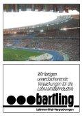Super! - LC Solbad Ravensberg - Seite 2