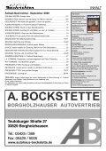 Super! - LC Solbad Ravensberg - Seite 3