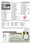 Super! - LC Solbad Ravensberg - Seite 4