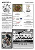 Super! - LC Solbad Ravensberg - Seite 5