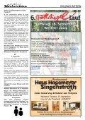 Super! - LC Solbad Ravensberg - Seite 7
