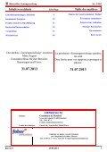 Bäertrëffer Gemeng enze itung - Berdorf - Seite 3