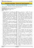 Bäertrëffer Gemeng enze itung - Berdorf - Seite 4